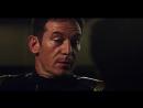 Звездный Путь Дискавери Star Trek Discovery - Лорка и Бернем Captain Lorca Has Big Plans For Michael Burnham