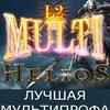 L2multi.ru - Лучшая мультипрофа СНГ!