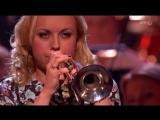 Tine Thing Helseth - Libertango (March 8th, 2013)