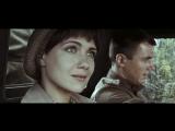 Мы из будущего 2 (2010) реж. А. Самохвалов
