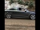 Audi S3 🚀