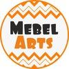 Детская мебель для детской комнаты | Mebel Arts