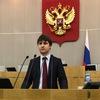Nikita Slonov