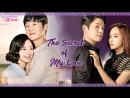 The Secret of My Love [EP43] DoramasTC4ever