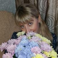 Татьяна Бирючинская