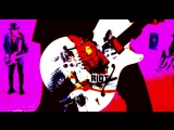Quiet Riot - Cant Get Enough (Official Video)