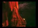 Фильм Махабхарата (Питер Брук 1989) Часть 1