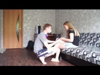 сестра снялась в порно! зачем! пранк над братом! жестокий розыгрыш 18+ (бпс).mp4