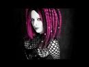The World Of Goth Autumn 2017 Edition Synthpop EBM Dark Electro Industrial HD