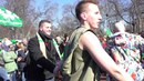 Saint Patrick's Day 2018: Танцы и хороводы под St. Patrick's Brigade. Сокольники, 24.03.2018 (#4)