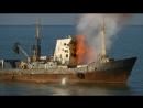 Три дня в Одессе (2007) Криминал, Русский фильм