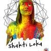 31/03 · Shakti Loka · Оренбург