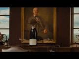 Kingsman: Золотое кольцо | Что пишут критики