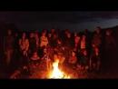 Угра-2017 1 смена  На поле танки грохотали