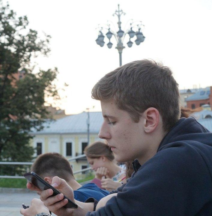 Евгений Коган |