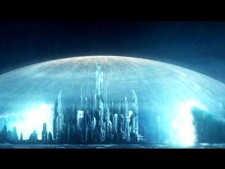 Информация о расе инопланетян Драконы - Рептилоиды