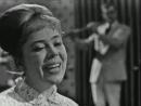 Ирина Бржевская - Кукушка 1968 (А. Фаттах – Ю. Полухин)
