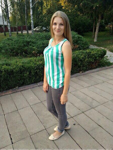 Фото №456239920 со страницы Олюси Самчук