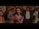 супер индиский клип_low