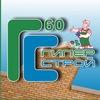 ГиперСтрой60 - строительные материалы - Псков