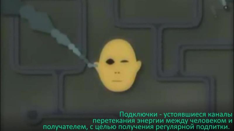 Операторы сознания (HD)