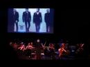 Bon Jovi - Its my life[''Rock Hitid'' - IP Orchestra]