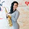 Sofia Jazz