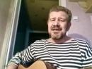Игорь Лукьянов Музыканта невозможно разлюбить Слова Ольги Самсоновой