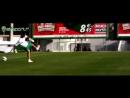 Acerbis team football