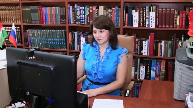 Тагильчане активно звонили на «горячую линию» по вопросам записи детей в 1 класс (репортаж МАУ