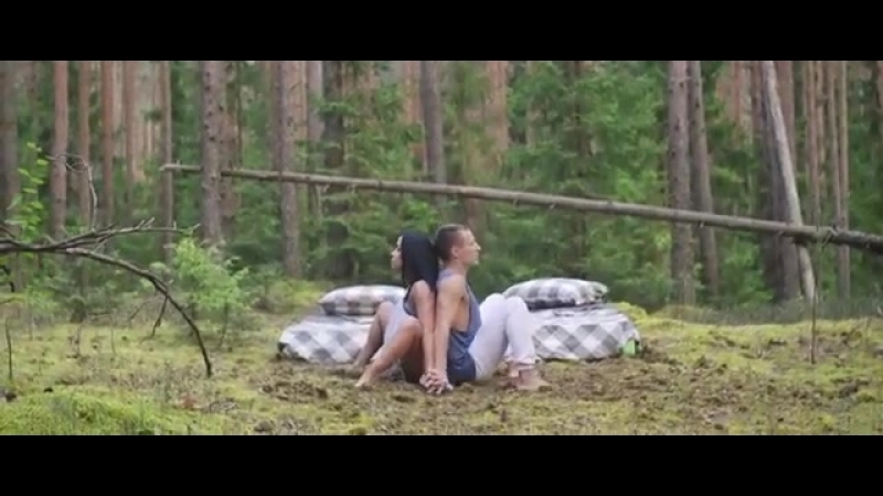 Тимати ft Павел Мурашев о последней любви на земле dance video