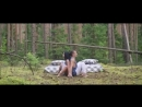 Тимати ft. Павел Мурашев - о последней любви на земле | dance video