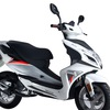Онлайн Помощь в ремонте мотоцикла
