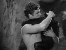 1933 - Тарзан Бесстрашный / Tarzan the Fearless