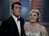 Patti Page, Dean Martin, Would You Like to Take a Walk, 1966 TV
