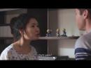 Казахстанский полнометражный фильм Бір сен үшін Ради тебя