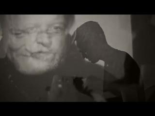 Joe Cocker-Noubliez jamais (Tribute to Cover Живая Вода)