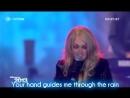 Bonnie Tyler - All I Ever Wanted Lyrics 64 года