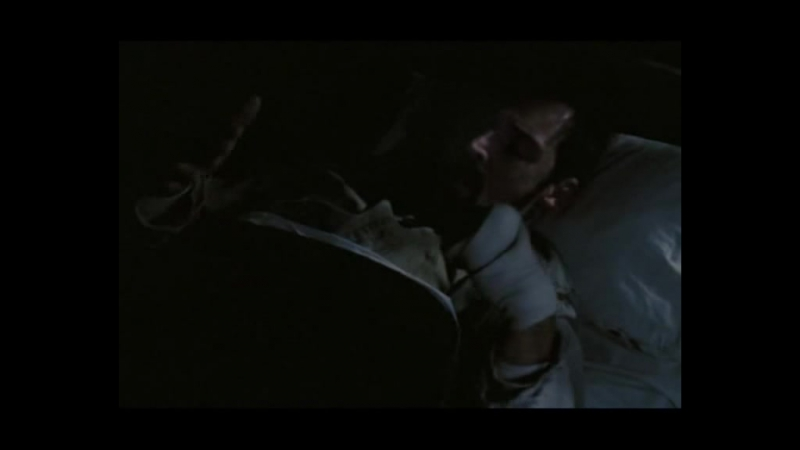 NEPORAZITELNY 2, UNDISPUTED II LAST MAN STANDING, CZ DABING (2006)