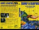Super 8 Stories Истории на Супер 8 2001 Режиссёр Эмир Кустурица документальный фильм музыкальный фильм DVDRip