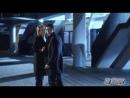 Красивая песня о любви ♥ Станислав Бондаренко ♥ Вера и Влад _ РЕВНОСТЬ.mp4