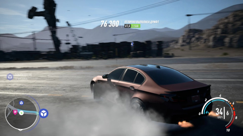 Need for Speed Payback 12.13.2017 - 23.15.50.01
