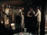 ВИЗИТ ДАМЫ (1989) - драма, экранизация. Михаил Козаков