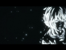 ED Inuyashiki Last Hero Инуясики Инуяшики Последний герой