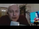 Матвей Ганапольский Путин закрывает проект Россия. 04.03.18
