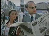 Девушка из клана  La Ragazza del clan (1995)  Фильмы с сюжетом (русский перевод)