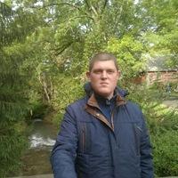 Рисунок профиля (id141206633)