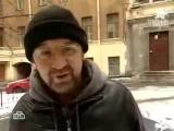 Ю.Шевчук о Е.Летове
