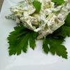 Вегетарианские рецепты - Vegeterian.kz