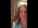 Соня Черкасова — Live